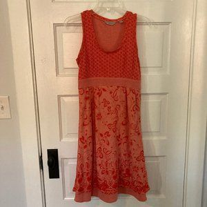 Athleta Casual Summer Dress
